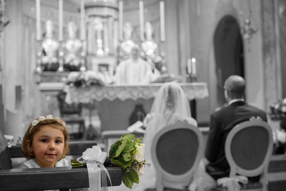 fotografia cerimonia matrimonio 3