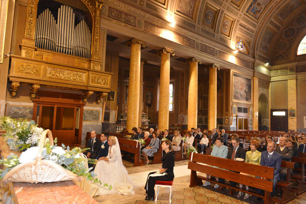 fotografia cerimonia matrimonio 6