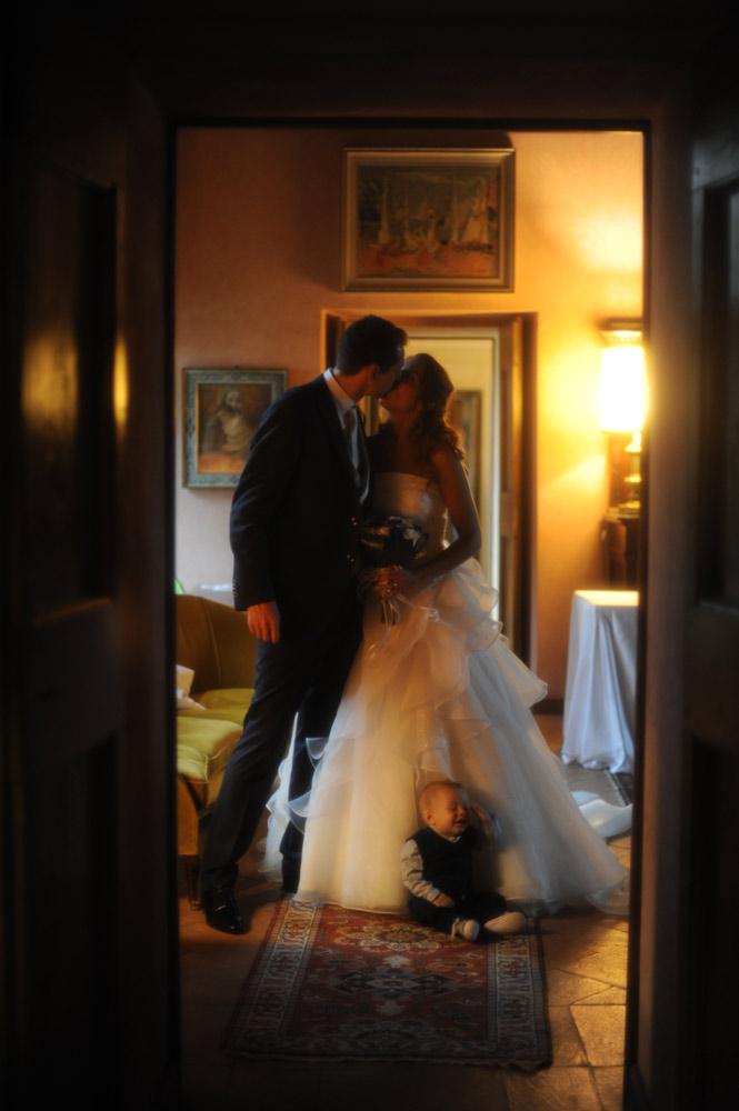 fotografia dettagli matrimonio 1