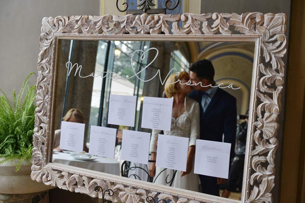 fotografia dettagli matrimonio 2