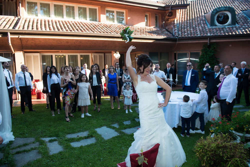 fotografia matrimonio momenti 6