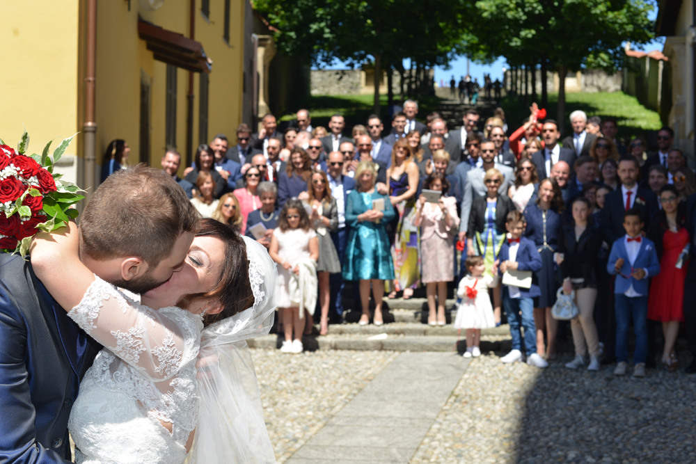 fotografia matrimonio parenti amici 2