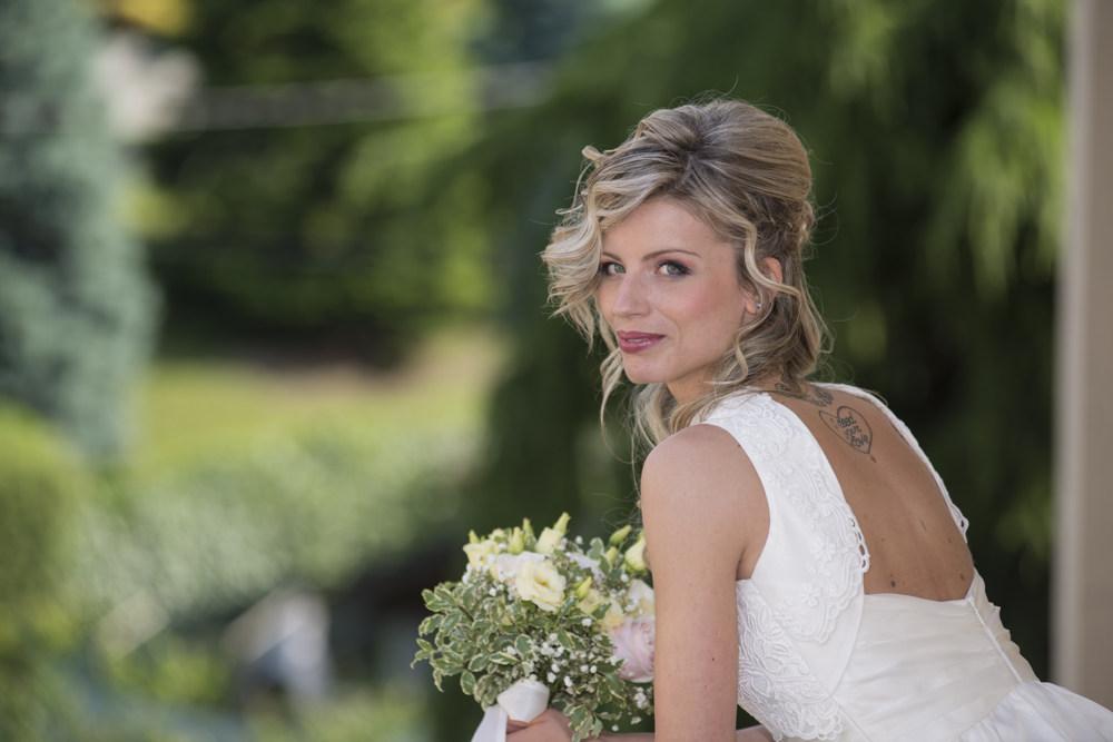 fotografia ricevimento matrimonio 1