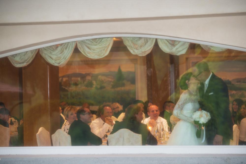 fotografia ricevimento matrimonio 2