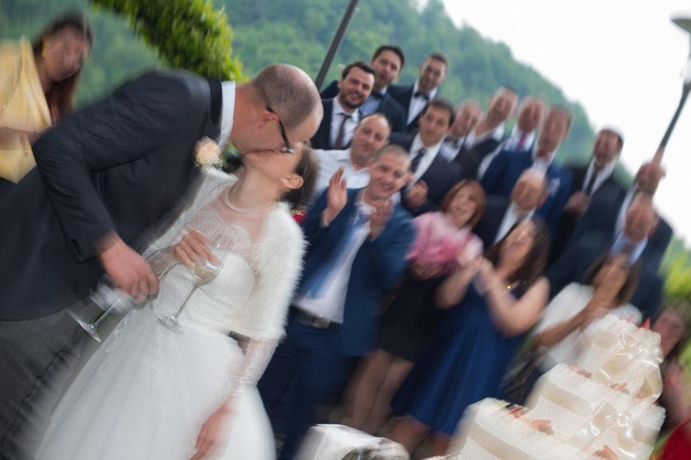 fotografia taglio torta matrimonio 2