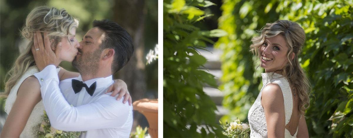Foto di Matrimonio Lecco Como Monza