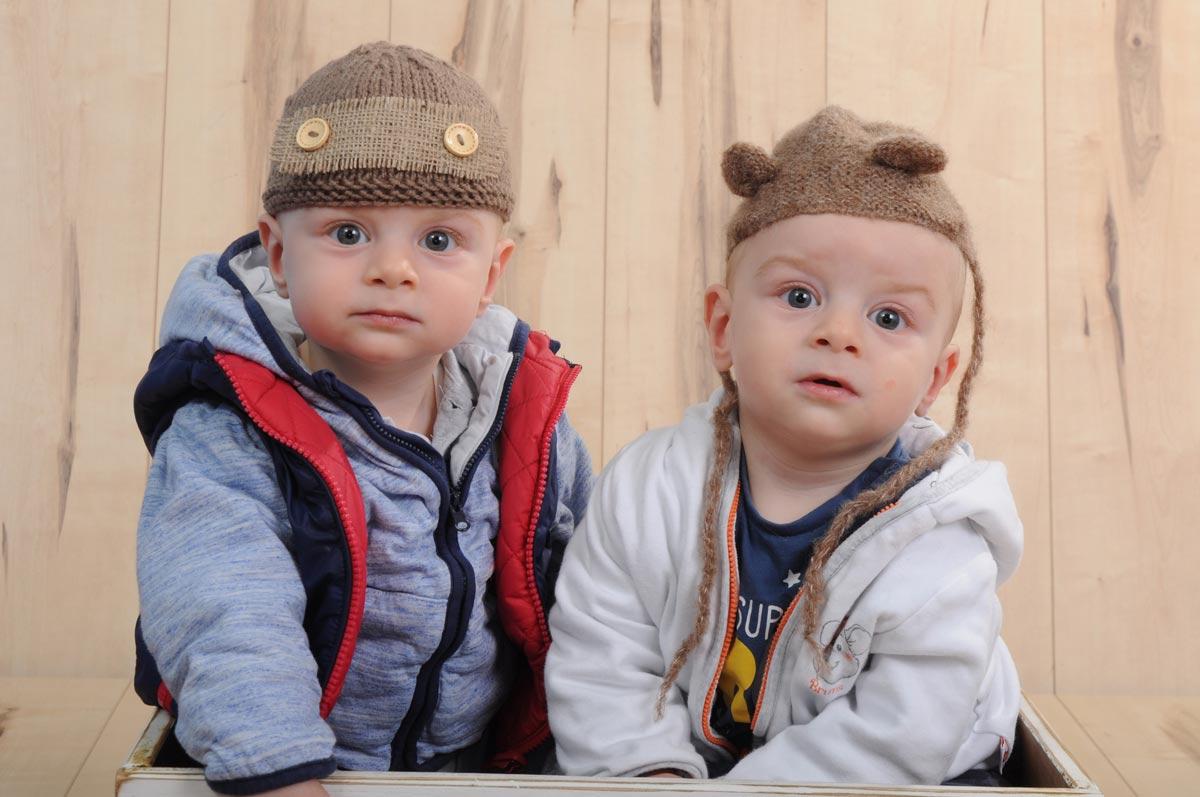 fotografia professionale bimbi oggiono 1
