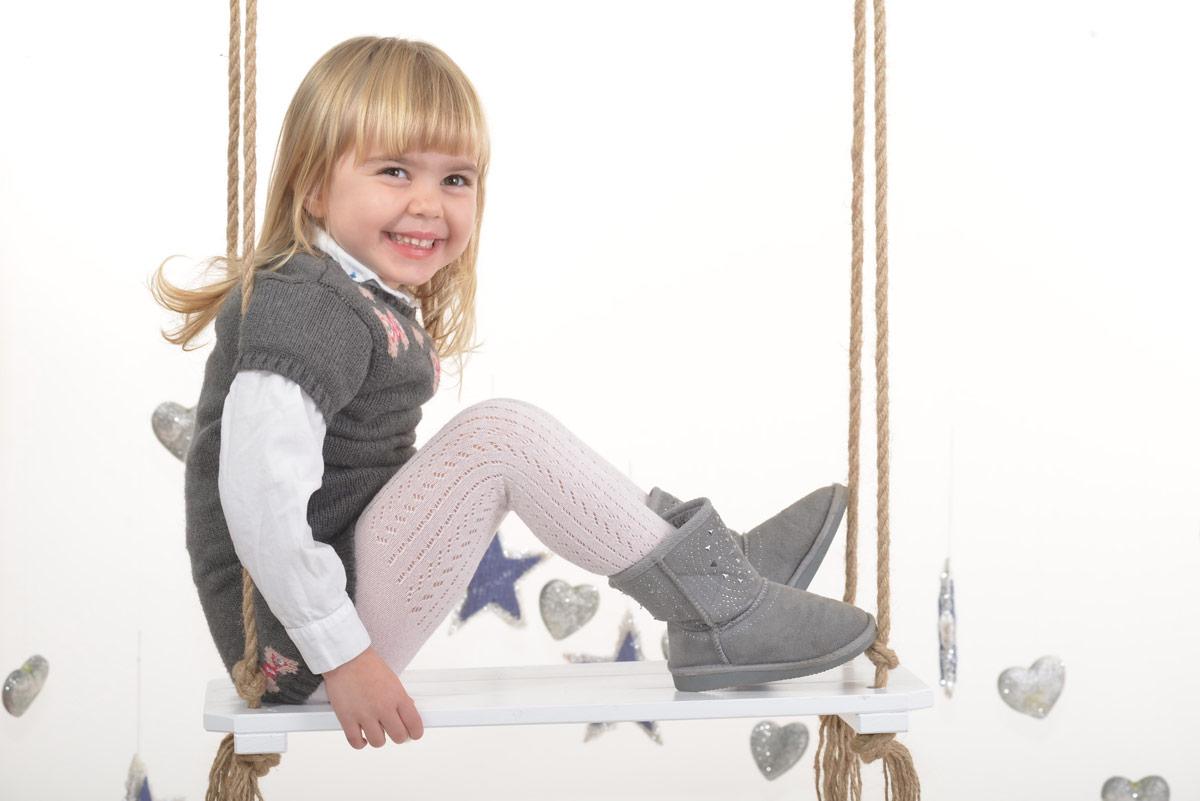 fotografia professionale bimbi oggiono 10