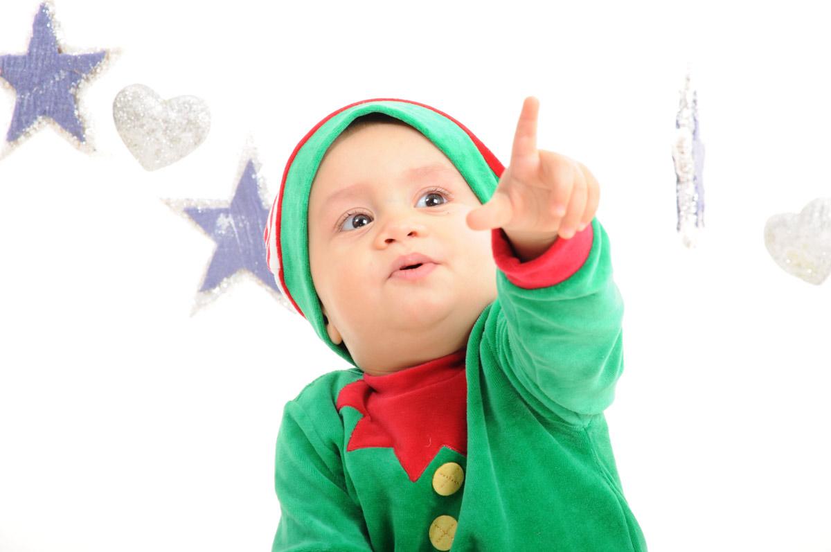 fotografia professionale bimbi oggiono 11
