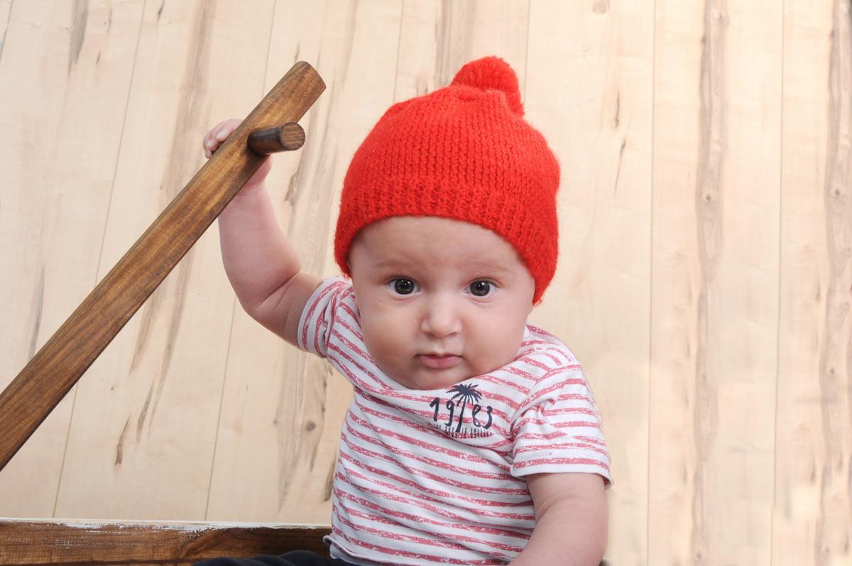 fotografia professionale bimbi oggiono 12