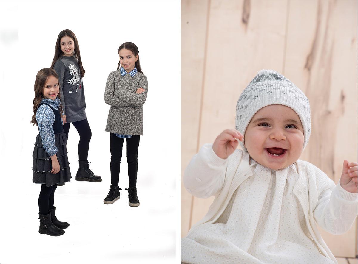fotografia professionale bimbi oggiono 4
