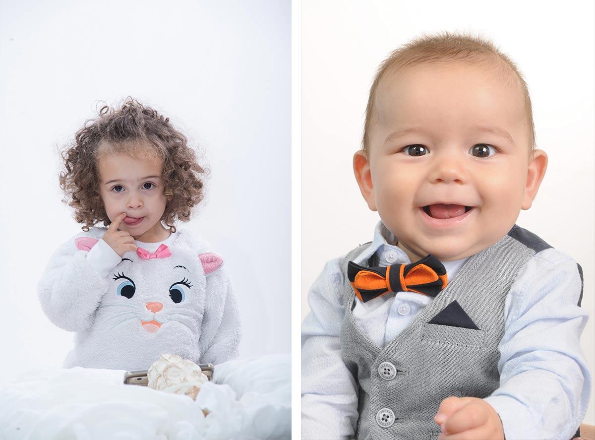 fotografia professionale bimbi oggiono 6