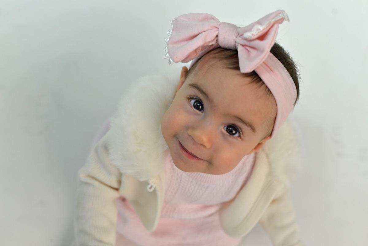 fotografia professionale bimbi oggiono 7