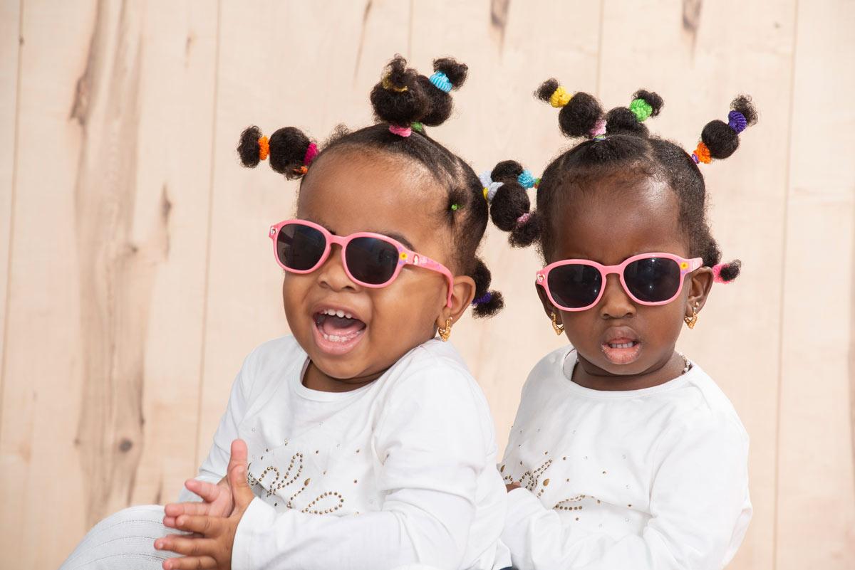 fotografia professionale bimbi oggiono 9