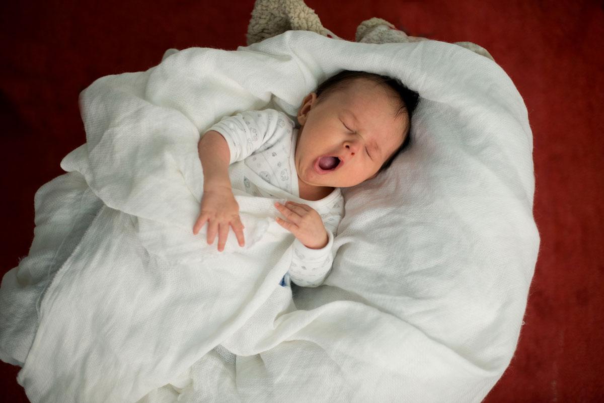 fotografia professionale neonati 3