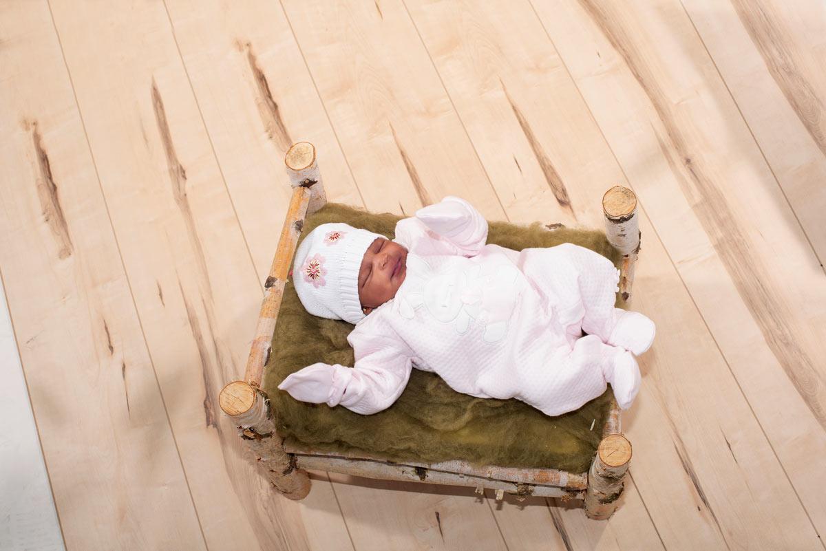 fotografia professionale neonati 5