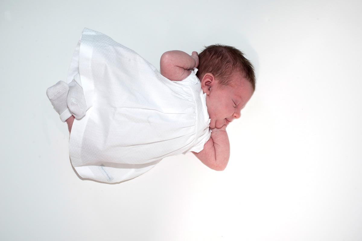 fotografia professionale neonati 7